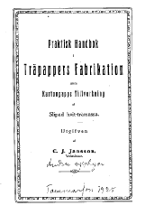C.J. Jansson-Trapappers Fabrikation.pdf